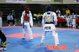 2010-01-04_(20891)x_Peter-Lopez_Peru_en_Monterrey-Panam_10