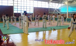 2010-01-28_(21328)x_Campamento-Nacional-Taekwondo-Chile_02