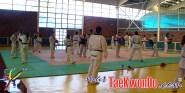 2010-01-28_(21328)x_Campamento-Nacional-Taekwondo-Chile_03