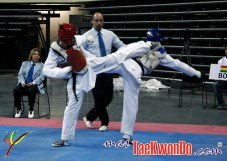 2011-01-07_(20996)x_masTaekwondo_Brasil-en-Panamericano-2010_03