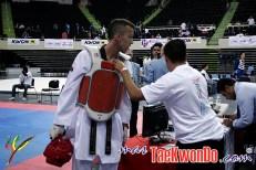 2011-01-07_(20996)x_masTaekwondo_Brasil-en-Panamericano-2010_07