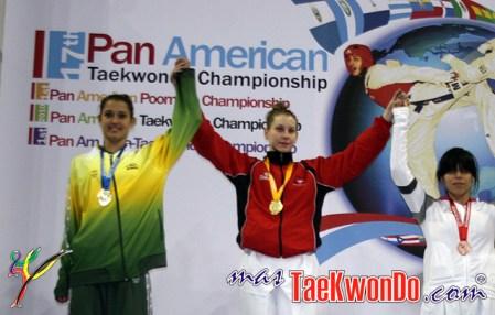 2011-01-07_(20996)x_masTaekwondo_Brasil-en-Panamericano-2010_10