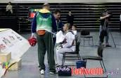 2011-01-07_(20996)x_masTaekwondo_Brasil-en-Panamericano-2010_11