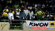 2011-01-07_(20996)x_masTaekwondo_Brasil-en-Panamericano-2010_24