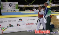 2011-01-07_(20996)x_masTaekwondo_Brasil-en-Panamericano-2010_32