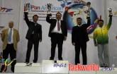 2011-01-07_(20996)x_masTaekwondo_Brasil-en-Panamericano-2010_37_Masculino