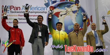 2011-01-07_(20996)x_masTaekwondo_Brasil-en-Panamericano-2010_38_Femenino