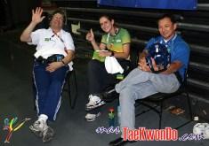 2011-01-07_(20996)x_masTaekwondo_Brasil-en-Panamericano-2010_40