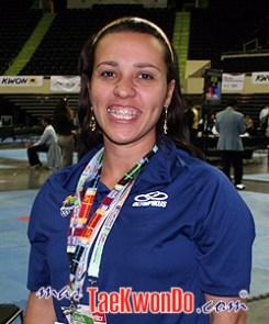 2011-01-07_(20996)x_masTaekwondo_Carmen-Silva_250