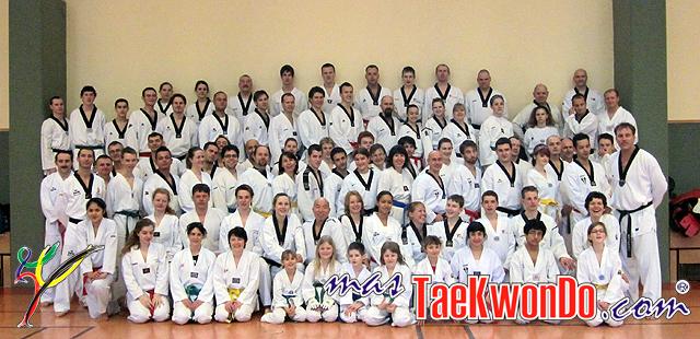2011-01-19_(21243)x_masTaekwondo_Camp-Luxemburgo_01