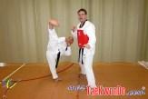2011-01-19_(21243)x_masTaekwondo_Camp-Luxemburgo_04