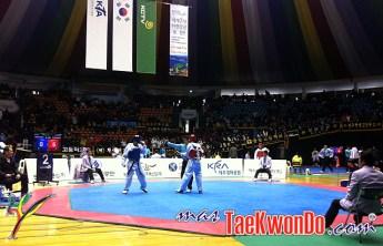 2011-01-29_(21342)x_Evaluacion_Electronic-Protector-KP&P_masTaekwondo_02
