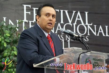 2011-01-29_(21354)x_Selectivo-Aguascalientes-Juan-Manuel-Lopez-Mexico