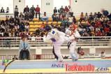 2011-01-29_(21354)x_Selectivo-Aguascalientes-Mexico_Combate01