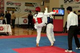 2011-01-31_(21371)x_masTaekwondo-Sakin-Taekwondo-Nacional-Turquia_02