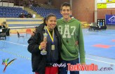 2011-02-08_(21606)x_masTaekwondo_Briseida-y-Saul_Mexico-en-Suecia