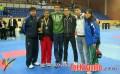 2011-02-08_(21606)x_masTaekwondo_Equipo-de-Mexico-en-Suecia_250