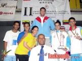 2011-02-09_(21617)x_II-Open-de-Venezuela_aruba-team
