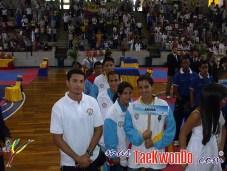2011-02-09_(21617)x_II-Open-de-Venezuela_desfile