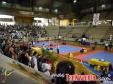 2011-02-09_(21617)x_II-Open-de-Venezuela_escenario