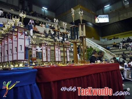 2011-02-09_(21617)x_II-Open-de-Venezuela_premiacion