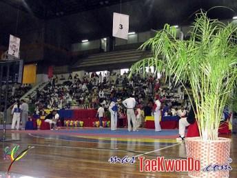 2011-02-09_(21617)x_II-Open-de-Venezuela_vista