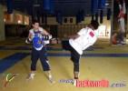 2011-02-17_(21900)x_Stuart_Smit_y_Nene_Taekwondo-Aruba