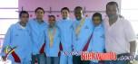 2011-02-17_(21900)x_Taekwondo-Aruba_Medallas-Mayaguez_2010