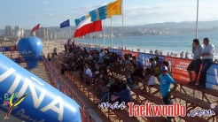 2011-02-22_(22041)x_Torneo-de-Maestros-Chile_05
