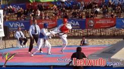 2011-02-22_(22041)x_Torneo-de-Maestros-Chile_06