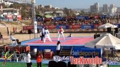 2011-02-22_(22041)x_Torneo-de-Maestros-Chile_08