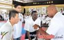 Jose-Chaco-Cornelio_en_Surinam_01