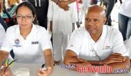 2011-02-22_(22067)x_Jose-Chaco-Cornelio_en_Surinam_03
