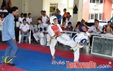 2011-02-22_(22067)x_Jose-Chaco-Cornelio_en_Surinam_07