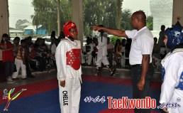 2011-02-22_(22067)x_Jose-Chaco-Cornelio_en_Surinam_10