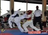 2011-02-22_(22067)x_Jose-Chaco-Cornelio_en_Surinam_12