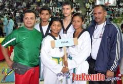 2011-03-02_III-Open-de-Venezuela_Taekwondo_Desfile_12