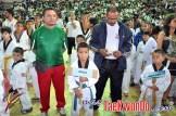 2011-03-02_III-Open-de-Venezuela_Taekwondo_Desfile_17