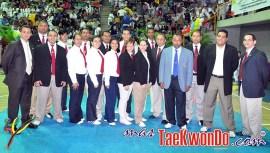 2011-03-02_III-Open-de-Venezuela_Taekwondo_arbitros_06