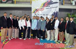 2011-03-02_III-Open-de-Venezuela_Taekwondo_arbitros_10