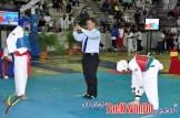 2011-03-02_III-Open-de-Venezuela_Taekwondo_combates_14