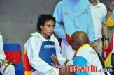 2011-03-02_III-Open-de-Venezuela_Taekwondo_combates_23