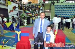 2011-03-02_III-Open-de-Venezuela_Taekwondo_variado_09