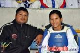 2011-03-02_III-Open-de-Venezuela_Taekwondo_variado_16