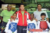 2011-03-02_III-Open-de-Venezuela_Taekwondo_variado_22