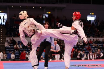 2011-03-13_(22724)x_masTaekwondo_GermanOpen2011_03