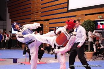 2011-03-13_(22724)x_masTaekwondo_GermanOpen2011_15