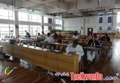 2011-03-26_(23248)x_Camp-IR_06