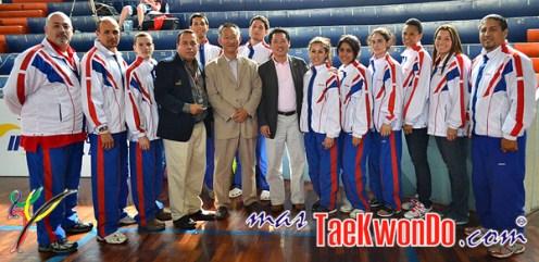 2011-03-28_(23617)x_Lima_Clasificatorio_Guadalajara-2011_Puerto-Rico