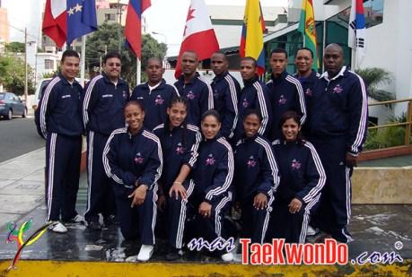 2011-03-28_(23617)x_Lima_Clasificatorio_Guadalajara-2011_Republica-Dominicana